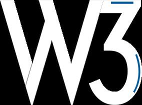 Web 3 Ngày